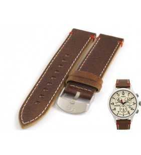 Oryginalny pasek do zegarka TIMEX TW4B04300
