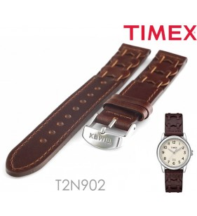 Oryginalny pasek do zegarka TIMEX  T2N902