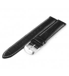 18 mm Oryginalny pasek do zegarka TIMEX T2M710