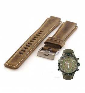 Oryginalny pasek do zegarka TIMEX  T2N739