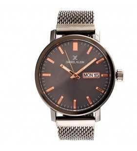 Zegarek męski Daniel Klein 11480-7