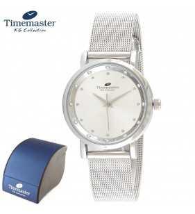 Zegarek damski Timemaster 099/09