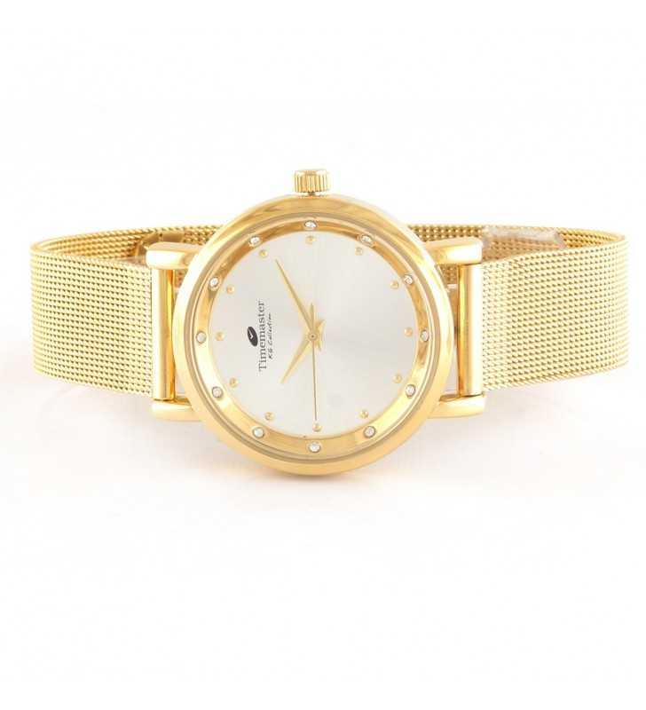 Zegarek damski Timemaster 099/13