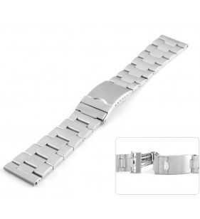 Bransoleta stalowa do zegarka Tekla T-BRAN.4