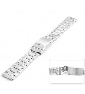 Bransoleta stalowa do zegarka Tekla T-BRAN.05
