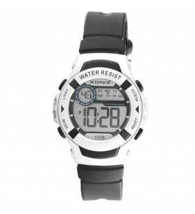 Zegarek dziecięcy  Xonix IA-05 WR 100m