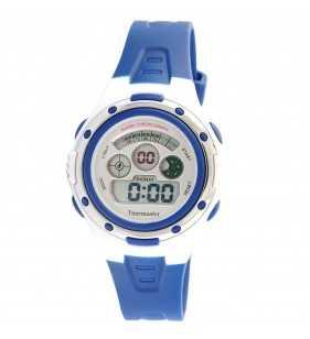 Zegarek dziecięcy na komunię Timemaster 007/08