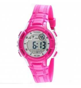 Zegarek dziecięcy na komunię Timemaster 007/23