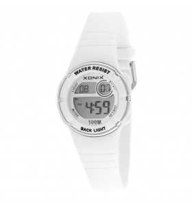 Zegarek dziecięcy na komunijny Xonix KE-001A