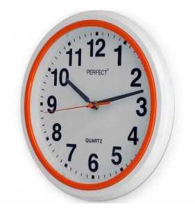 Nowoczesny zegar ścienny 5841