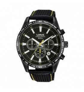 Zegarek męski LORUS  RT345EX WR100