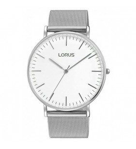 Zegarek męski Lorus RH881BX