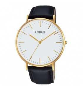 Zegarek męski LORUS RH882BX