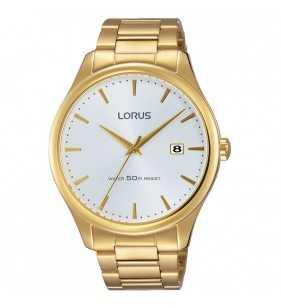 Zegarek męski LORUS RS952CX