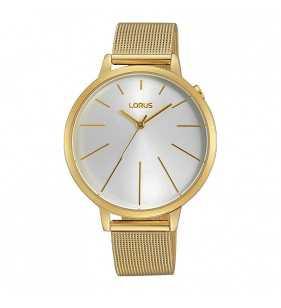 Zegarek damski LORUS RG204KX