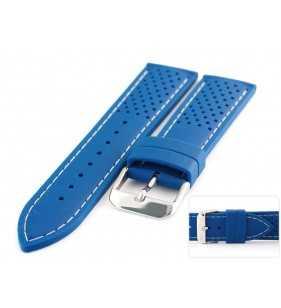 Pasek do zegarka kauczukowy HORIDO 015.05W