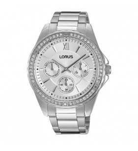 Zegarek damski LORUS RP663CX