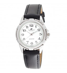 Zegarek  Timemaster 004/06