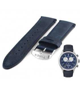 Oryginalny pasek do zegarka TIMEX TW2P75400