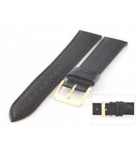 Pasek skórzany do zegarka HORIDO 9502.01