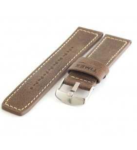 Oryginalny pasek do zegarka TIMEX TW2P84100