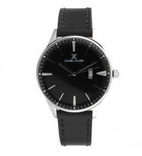 Zegarek męski Daniel Klein 11608 czarny
