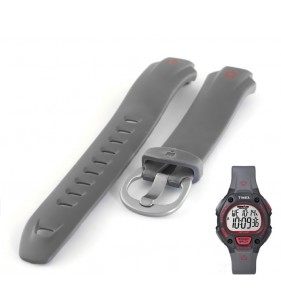 Oryginalny pasek do zegarka TIMEX T5K755