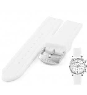 18 mm Oryginalny pasek do zegarka TIMEX T2P061
