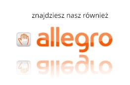 Allegro foset_pl