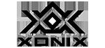 Zegarki Xonix