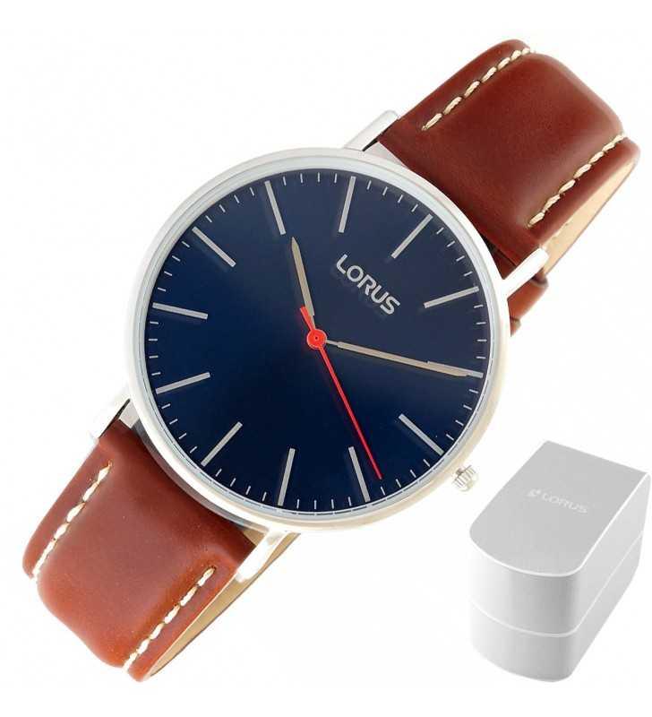 Zegarek męski Lorus RH813CX-9 wysyłka gratis