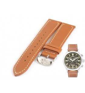 Oryginalny pasek do zegarka TIMEX TW2P95800