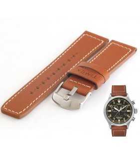 Oryginalny pasek do zegarka TIMEX TW2P84300