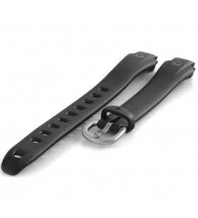 18 mm  Oryginalny pasek do zegarka TIMEX T5E961