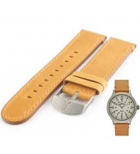 Oryginalny pasek do zegarka TIMEX TW4B06500