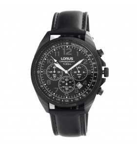 Zegarek męski LORUS RT365CX-9 WR 100 m
