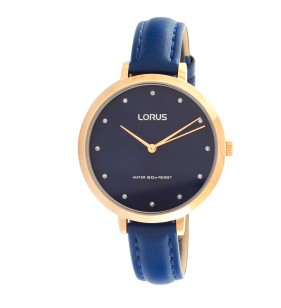 Zegarek damski LORUS RG230MX-9  logo lorus