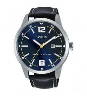 Zegarek męski Lorus  RH987HX-9