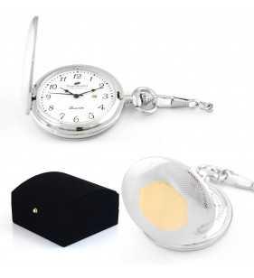 Zegarek Kieszonkowy Timemaster 011/08
