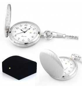 Zegarek Kieszonkowy Timemaster 011/14