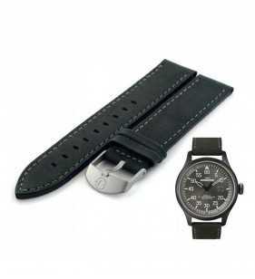 Oryginalny pasek do zegarka TIMEX T49877