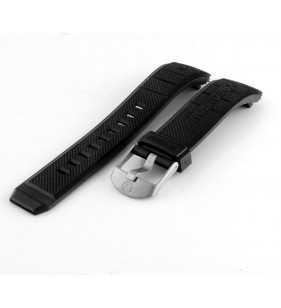 Oryginalny pasek do zegarka TIMEX T49896