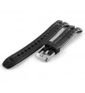 Oryginalny pasek do zegarka TIMEX Ironman T5K156