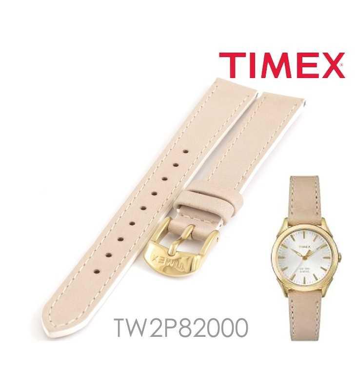 TIMEX TW2P82000