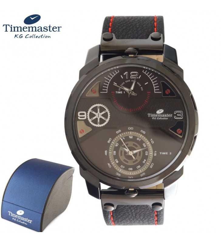 Zegarek męski Timemaster 197/02