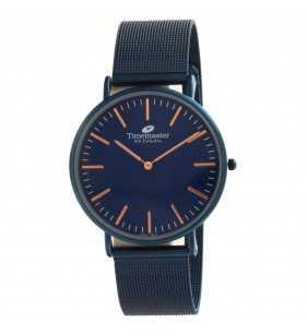 1301abb2117600 Zegarki męskie: modne i markowe – sklep internetowy TREND-ZONE.PL