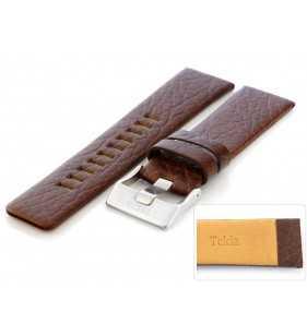 Pasek do zegarka rozmiar 20 mm,  rozmiar 22mm,  rozmiar 24,  rozmiar 26mm,  rozmiar 30mm