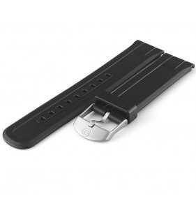 Oryginalny pasek do zegarka TIMEX T49940 22 mm
