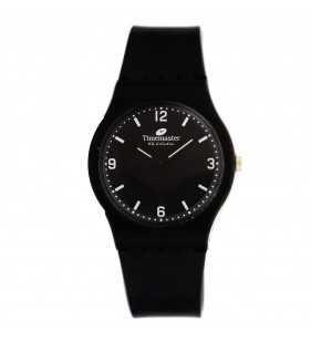 Zegarek damski Timemaster 005/01
