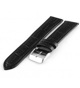 Pasek do zegarka skórzany Tekla T-04.01